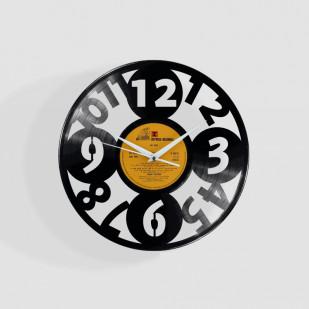 Laikrodis 2