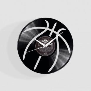 Krepšinis 1