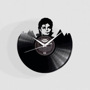 Michael_Jackson_2