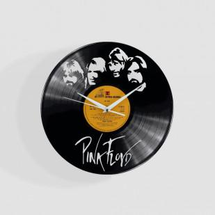 Pink_Floyd_1
