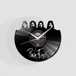 Pink_Floyd_3