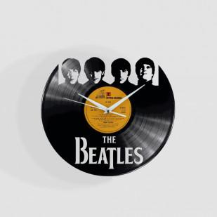 The_Beatles_1