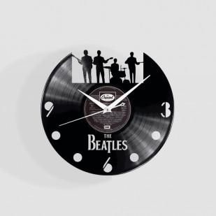 The_Beatles_2